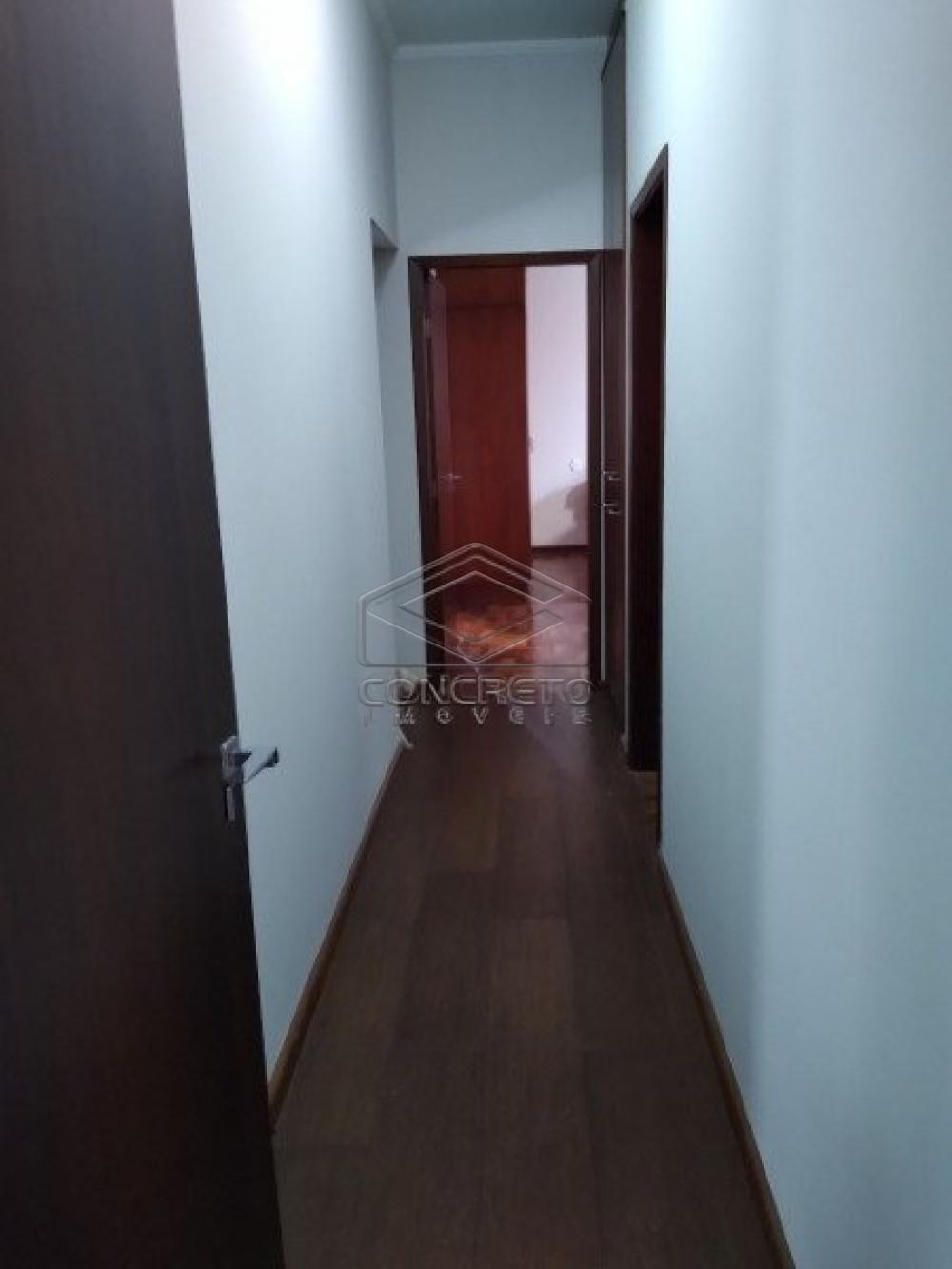 Comprar Casa / Padrão em Jau R$ 750.000,00 - Foto 20