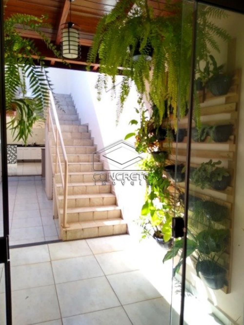 Comprar Casa / Padrão em Jau R$ 750.000,00 - Foto 21