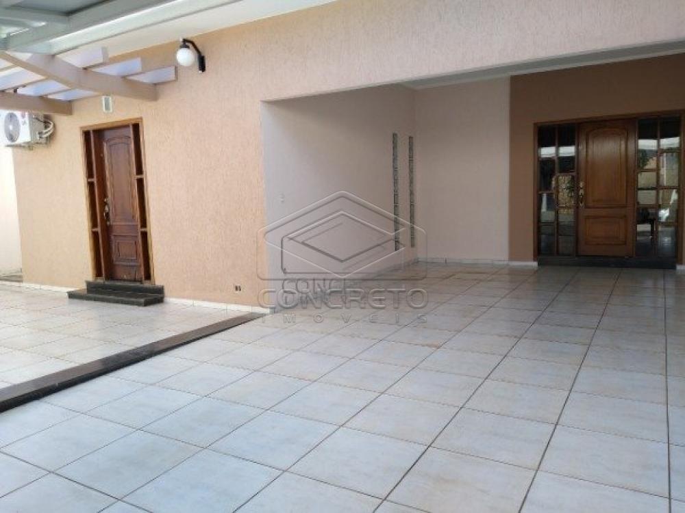 Comprar Casa / Padrão em Jau R$ 750.000,00 - Foto 22