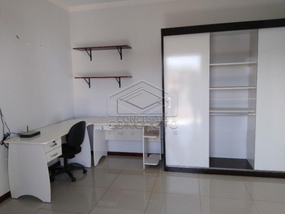 Comprar Casa / Padrão em Jau R$ 750.000,00 - Foto 23