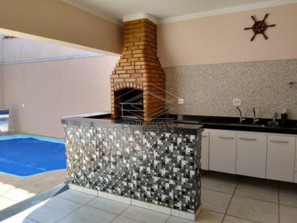 Comprar Casa / Padrão em Jau R$ 750.000,00 - Foto 24