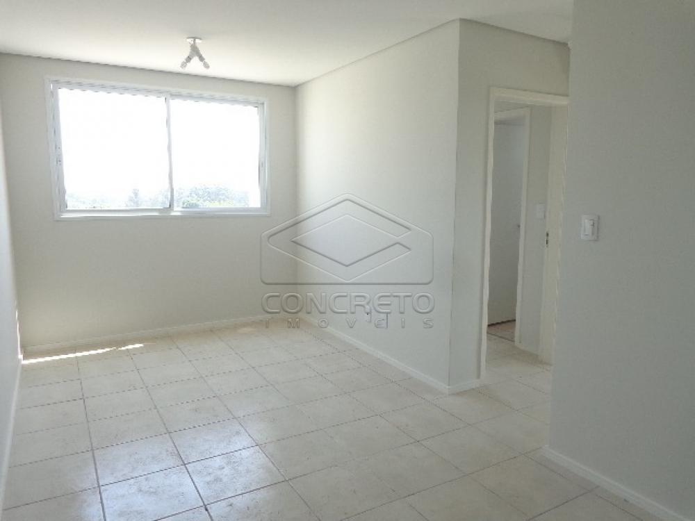Comprar Apartamento / Padrão em Agudos R$ 200.000,00 - Foto 2