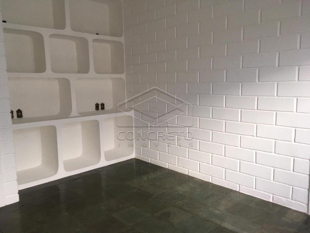 Alugar Casa / Comercial em Bauru R$ 3.900,00 - Foto 3