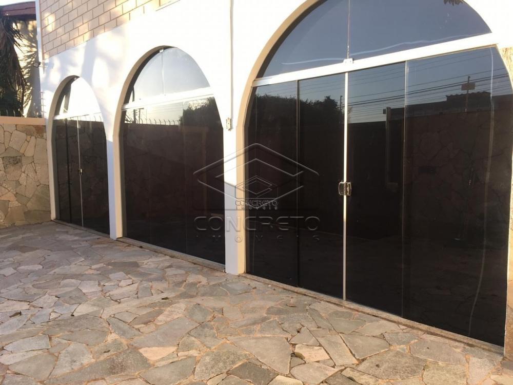Alugar Casa / Comercial em Bauru R$ 3.900,00 - Foto 5