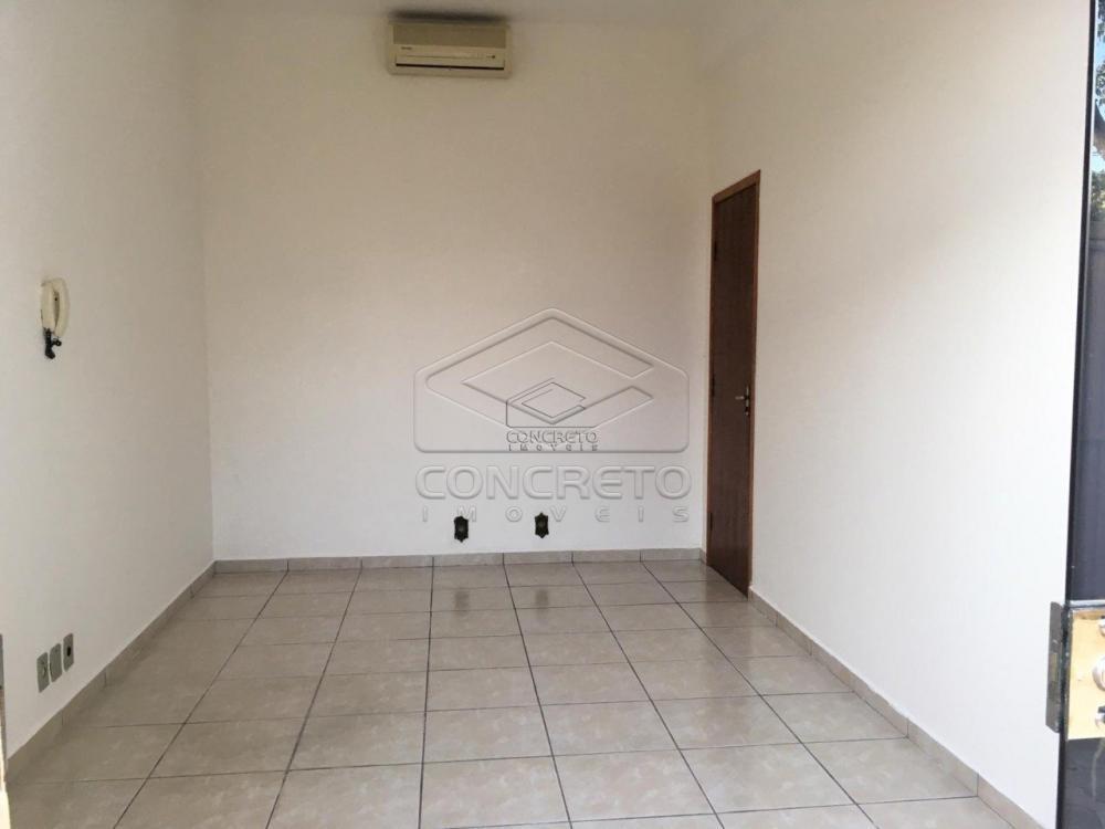 Alugar Casa / Comercial em Bauru R$ 3.900,00 - Foto 6