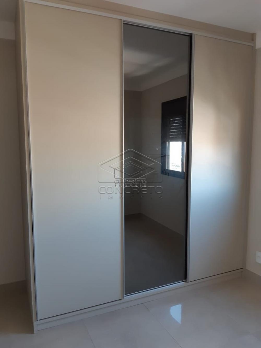 Alugar Apartamento / Padrão em Bauru apenas R$ 2.900,00 - Foto 1