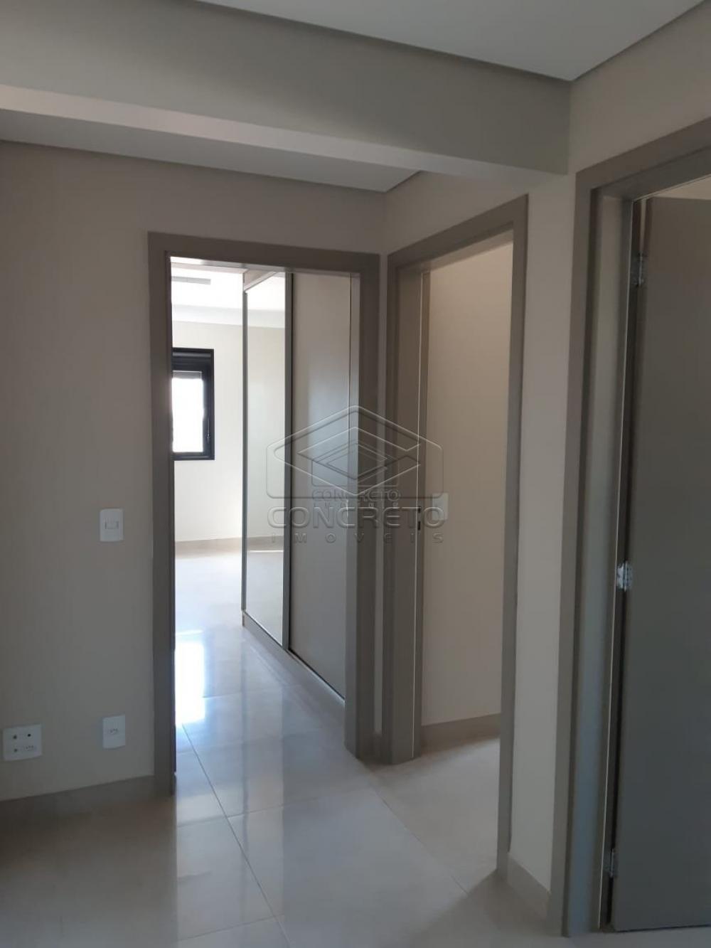 Alugar Apartamento / Padrão em Bauru apenas R$ 2.900,00 - Foto 4