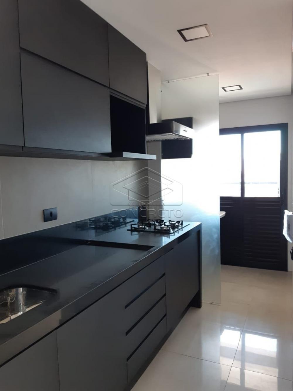 Alugar Apartamento / Padrão em Bauru apenas R$ 2.900,00 - Foto 5