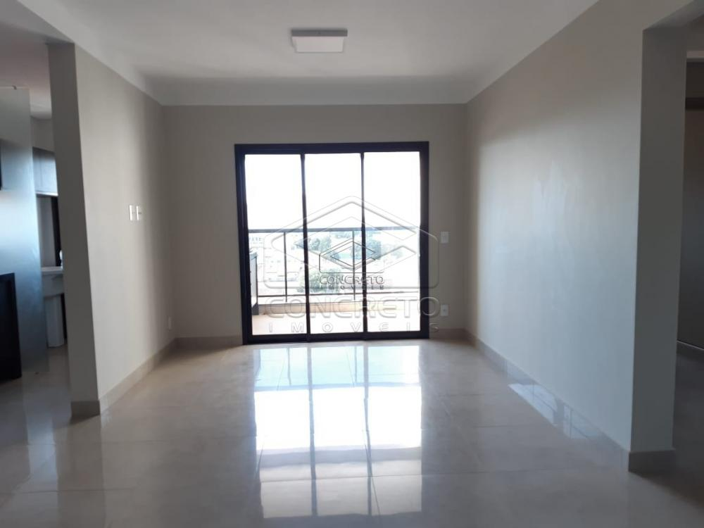 Alugar Apartamento / Padrão em Bauru apenas R$ 2.900,00 - Foto 7