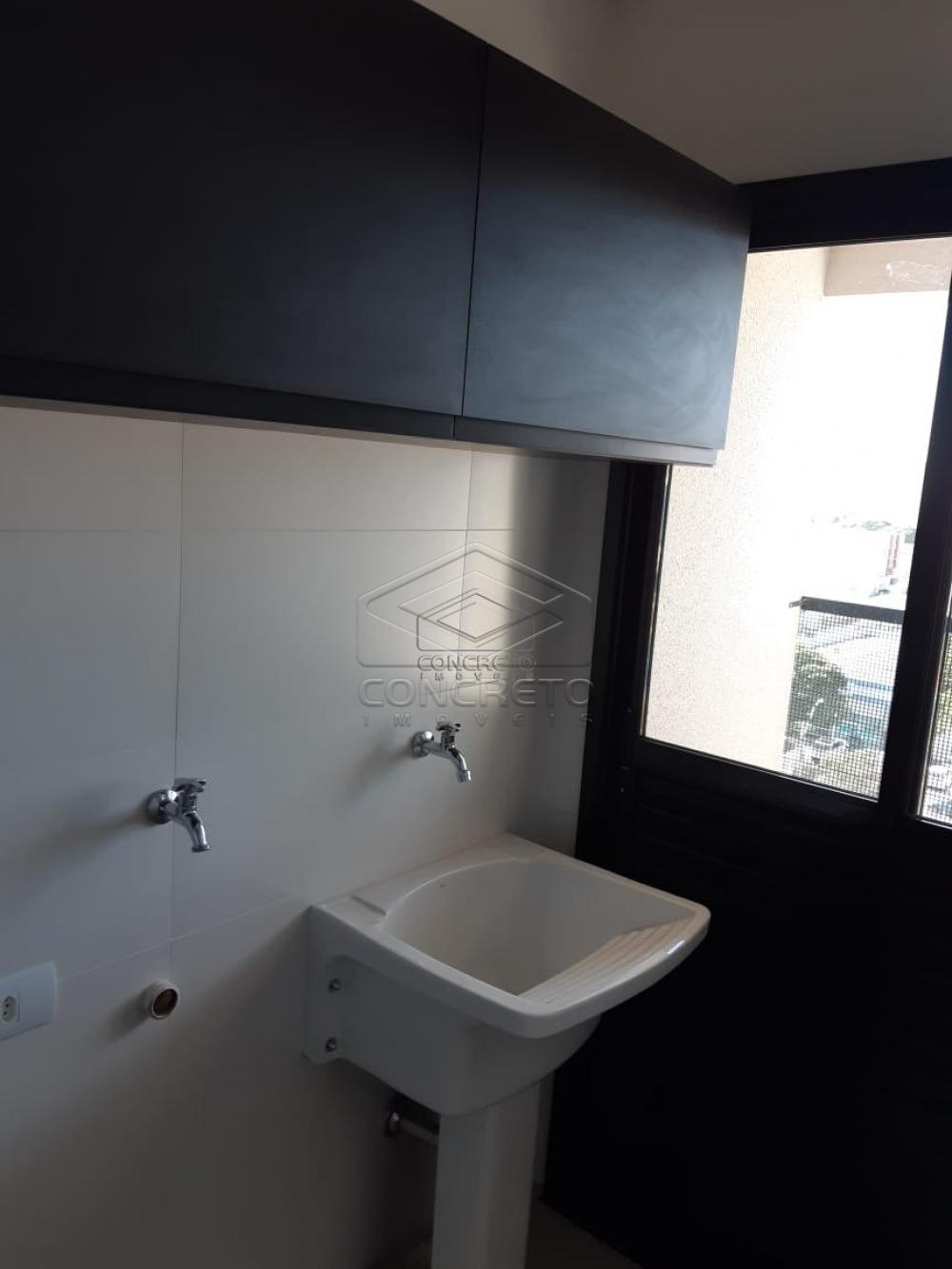 Alugar Apartamento / Padrão em Bauru apenas R$ 2.900,00 - Foto 10