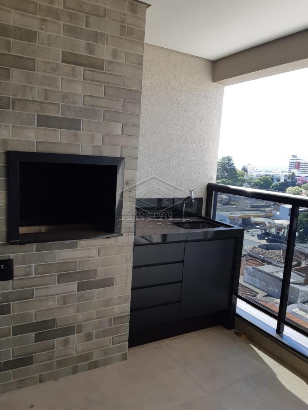 Alugar Apartamento / Padrão em Bauru apenas R$ 2.900,00 - Foto 11