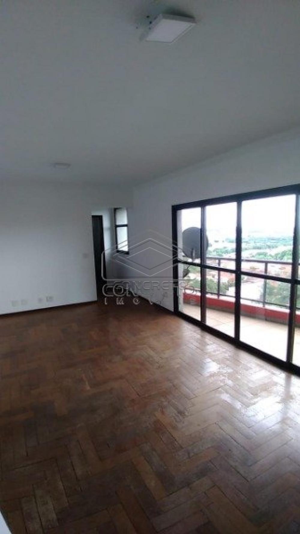 Comprar Apartamento / Padrão em Jau apenas R$ 380.000,00 - Foto 1