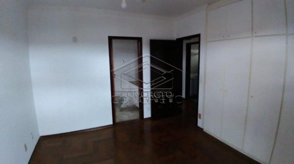 Comprar Apartamento / Padrão em Jau apenas R$ 380.000,00 - Foto 3