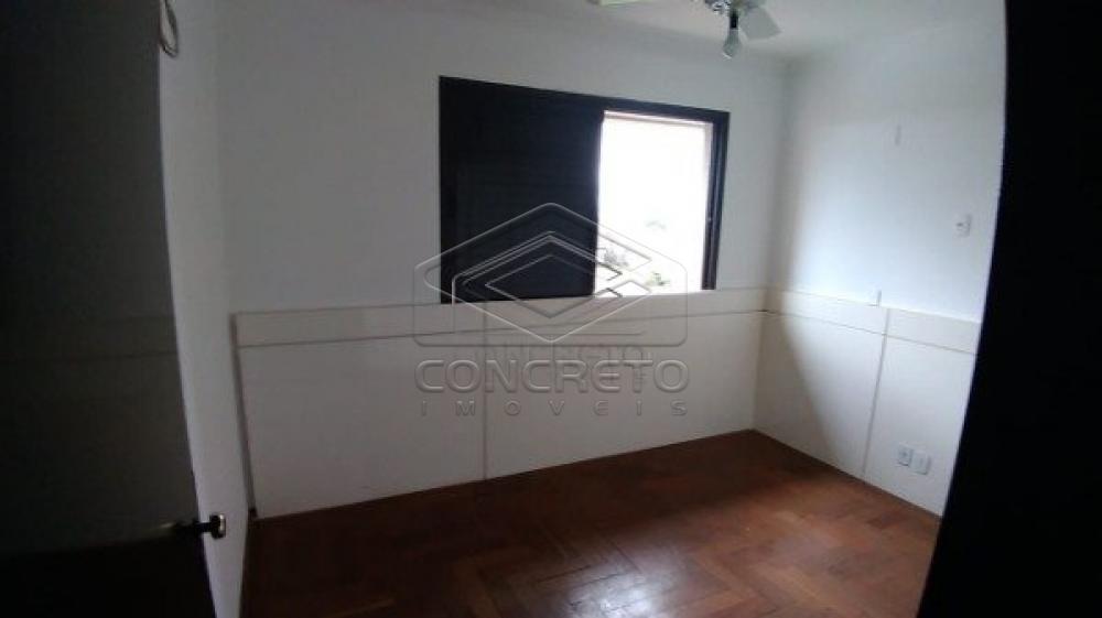 Comprar Apartamento / Padrão em Jau apenas R$ 380.000,00 - Foto 4