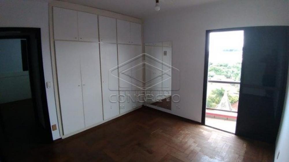Comprar Apartamento / Padrão em Jau apenas R$ 380.000,00 - Foto 6
