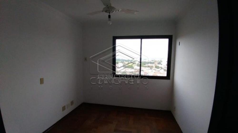 Comprar Apartamento / Padrão em Jau apenas R$ 380.000,00 - Foto 7