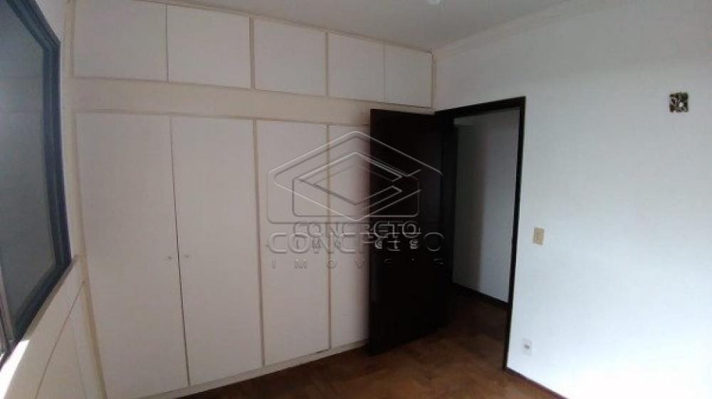 Comprar Apartamento / Padrão em Jau apenas R$ 380.000,00 - Foto 8