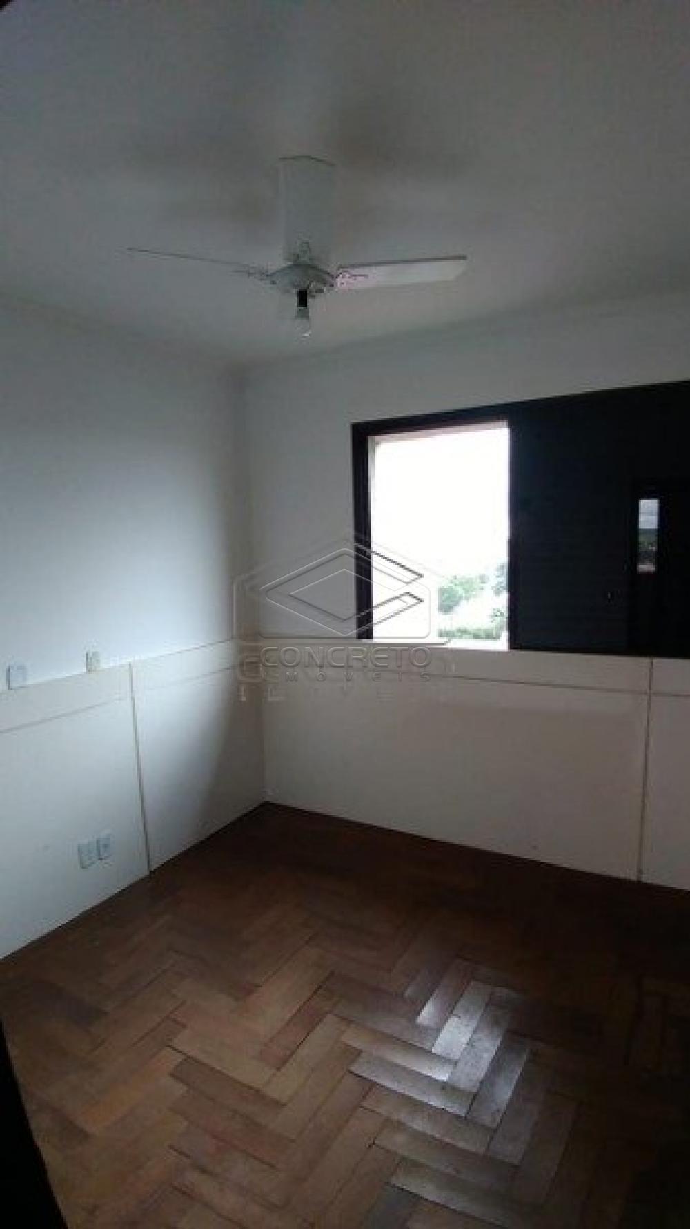 Comprar Apartamento / Padrão em Jau apenas R$ 380.000,00 - Foto 9