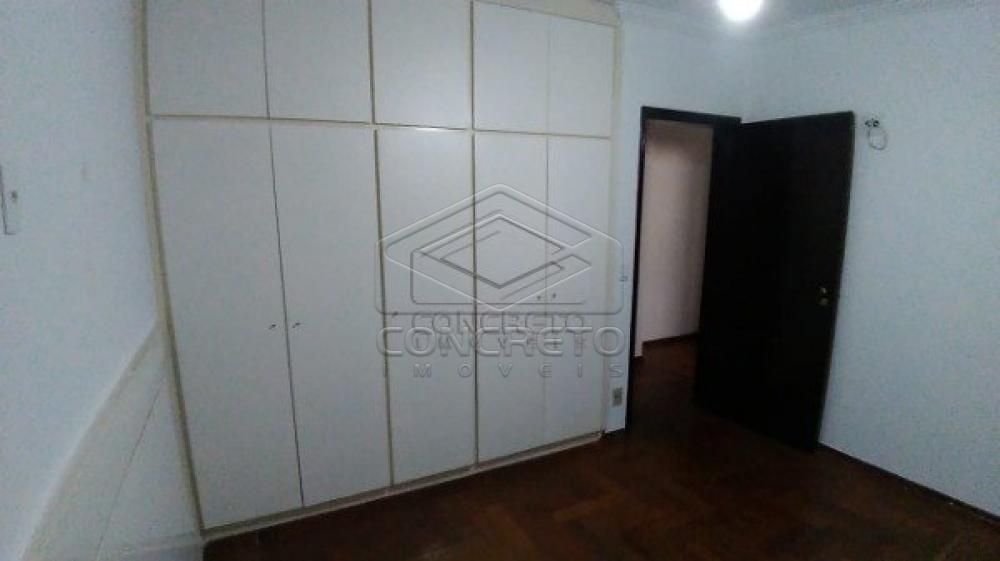 Comprar Apartamento / Padrão em Jau apenas R$ 380.000,00 - Foto 11