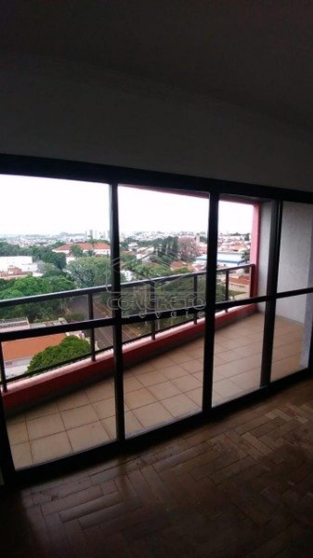Comprar Apartamento / Padrão em Jau apenas R$ 380.000,00 - Foto 14