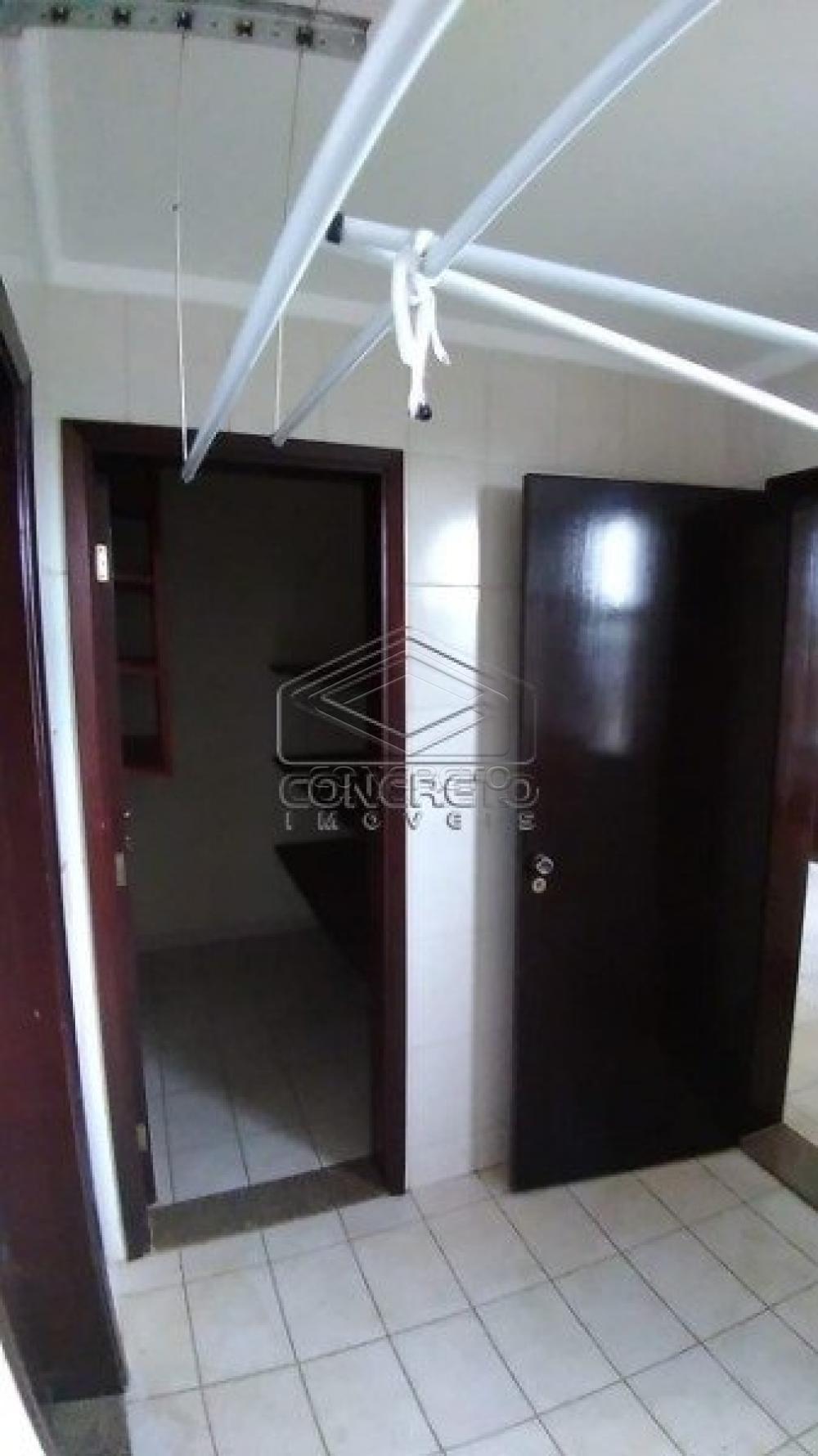 Comprar Apartamento / Padrão em Jau apenas R$ 380.000,00 - Foto 15
