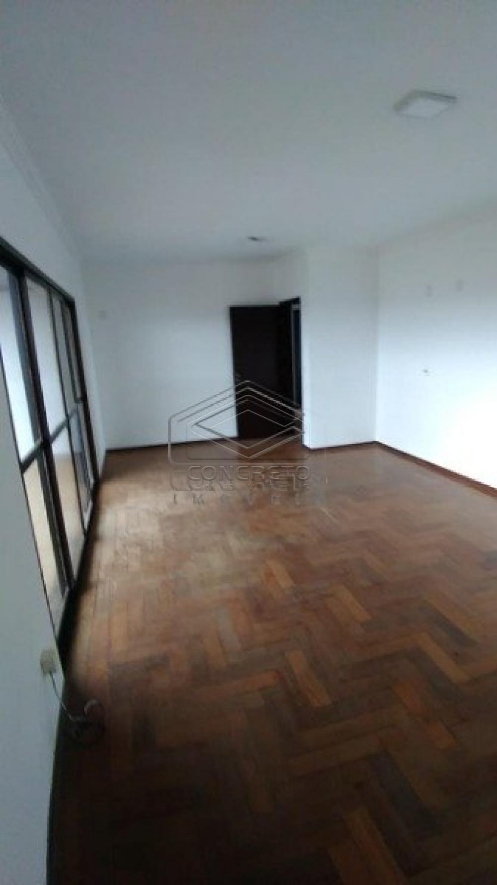 Comprar Apartamento / Padrão em Jau apenas R$ 380.000,00 - Foto 16