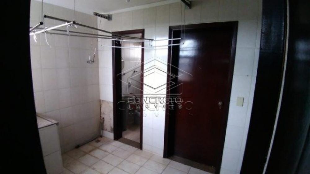 Comprar Apartamento / Padrão em Jau apenas R$ 380.000,00 - Foto 17