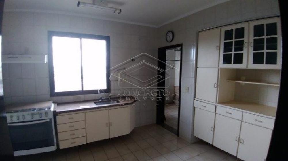 Comprar Apartamento / Padrão em Jau apenas R$ 380.000,00 - Foto 18
