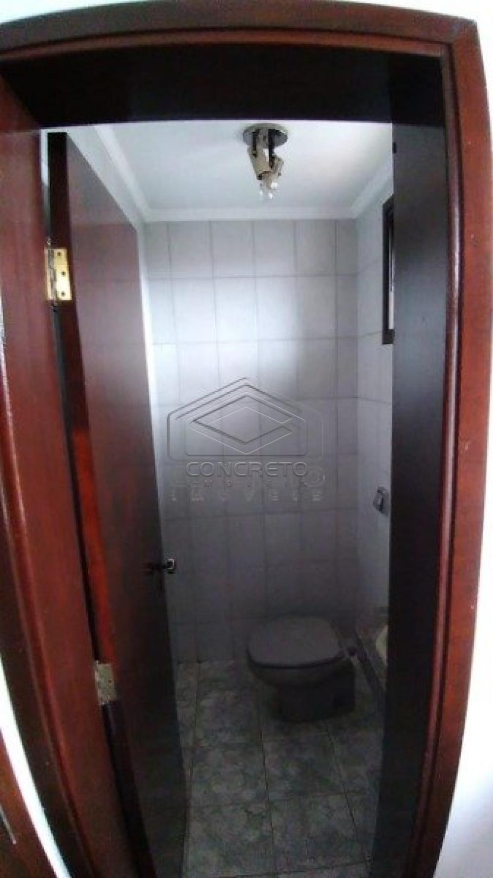 Comprar Apartamento / Padrão em Jau apenas R$ 380.000,00 - Foto 19