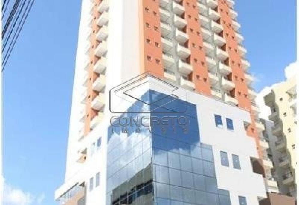Comprar Apartamento / Hotel em Bauru R$ 250.000,00 - Foto 4