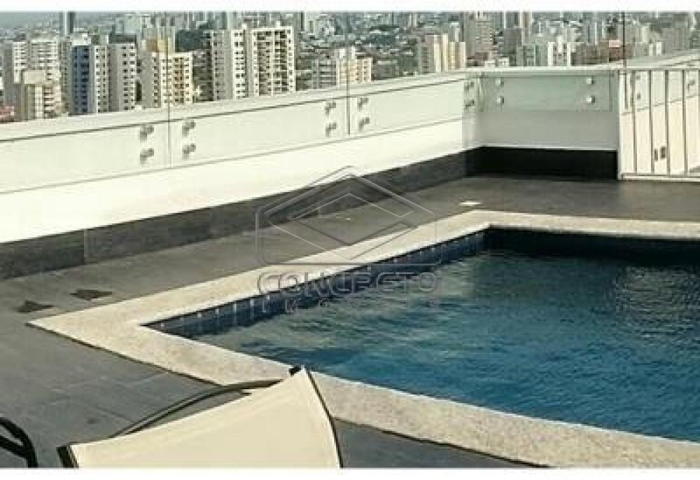 Comprar Apartamento / Hotel em Bauru R$ 250.000,00 - Foto 6