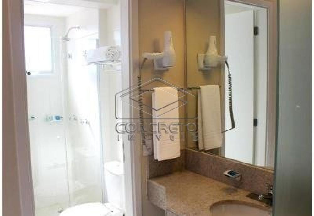 Comprar Apartamento / Hotel em Bauru R$ 250.000,00 - Foto 7