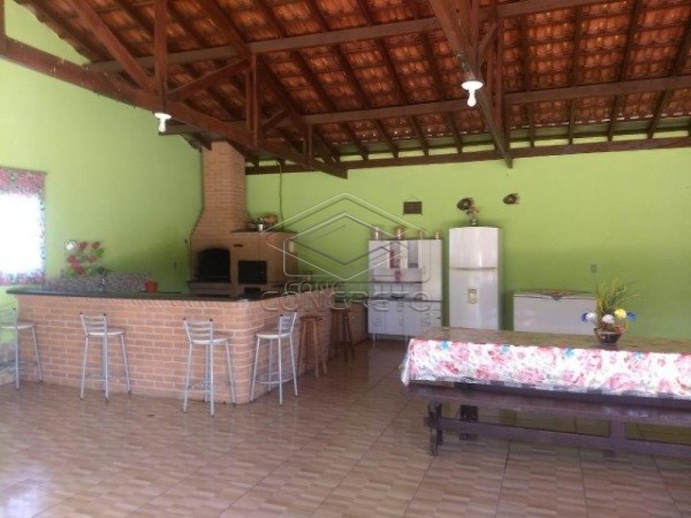 Comprar Rural / Chácara / Fazenda em Lençóis Paulista R$ 350.000,00 - Foto 2