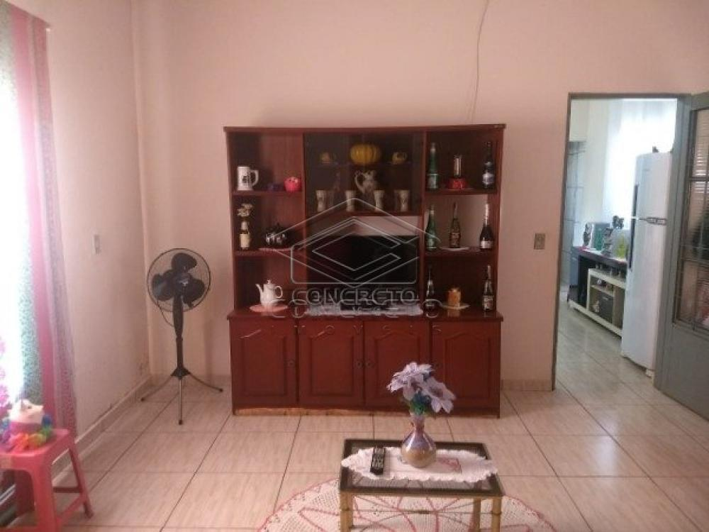Comprar Rural / Chácara / Fazenda em Lençóis Paulista R$ 350.000,00 - Foto 4