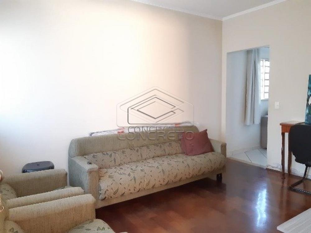 Comprar Casa / Padrão em Lençóis Paulista apenas R$ 520.000,00 - Foto 1