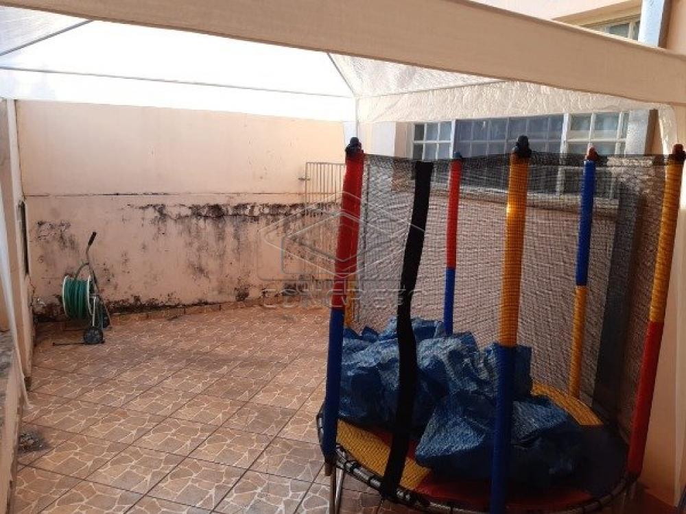 Comprar Casa / Padrão em Lençóis Paulista apenas R$ 520.000,00 - Foto 3