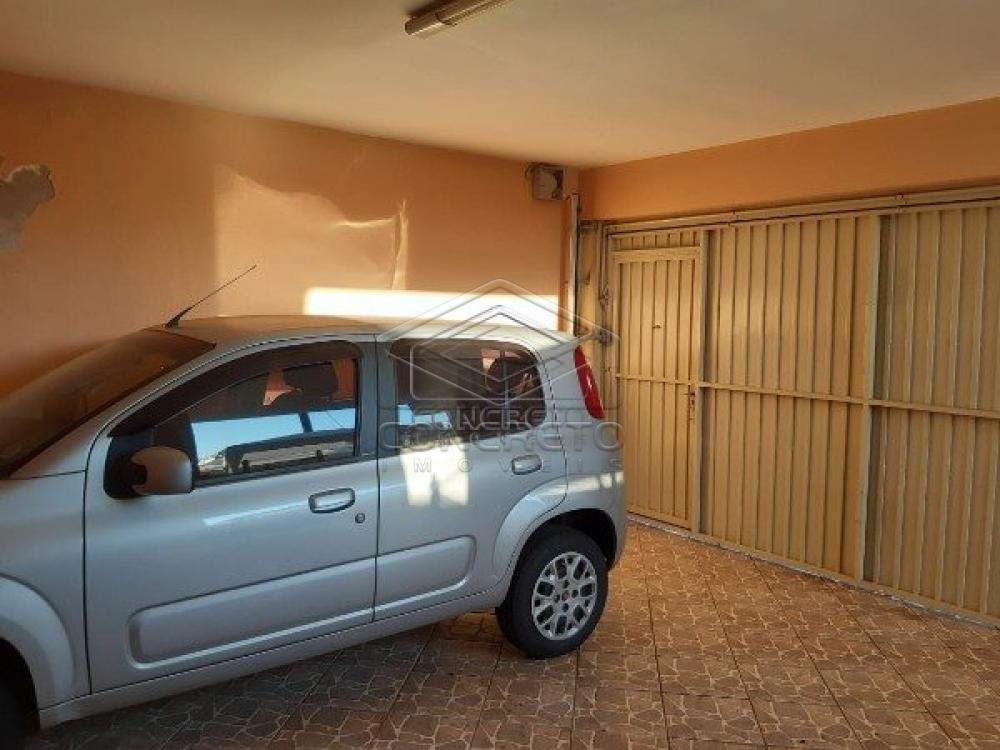 Comprar Casa / Padrão em Lençóis Paulista apenas R$ 520.000,00 - Foto 4