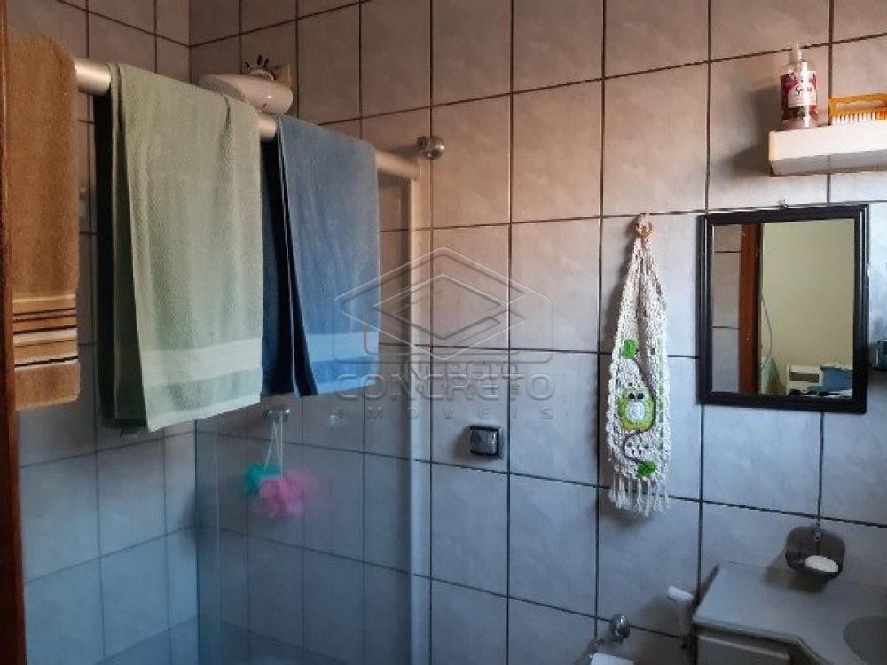 Comprar Casa / Padrão em Lençóis Paulista apenas R$ 520.000,00 - Foto 5