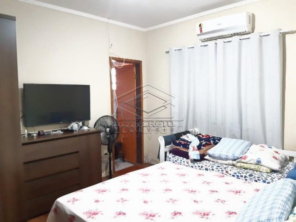 Comprar Casa / Padrão em Lençóis Paulista apenas R$ 520.000,00 - Foto 6