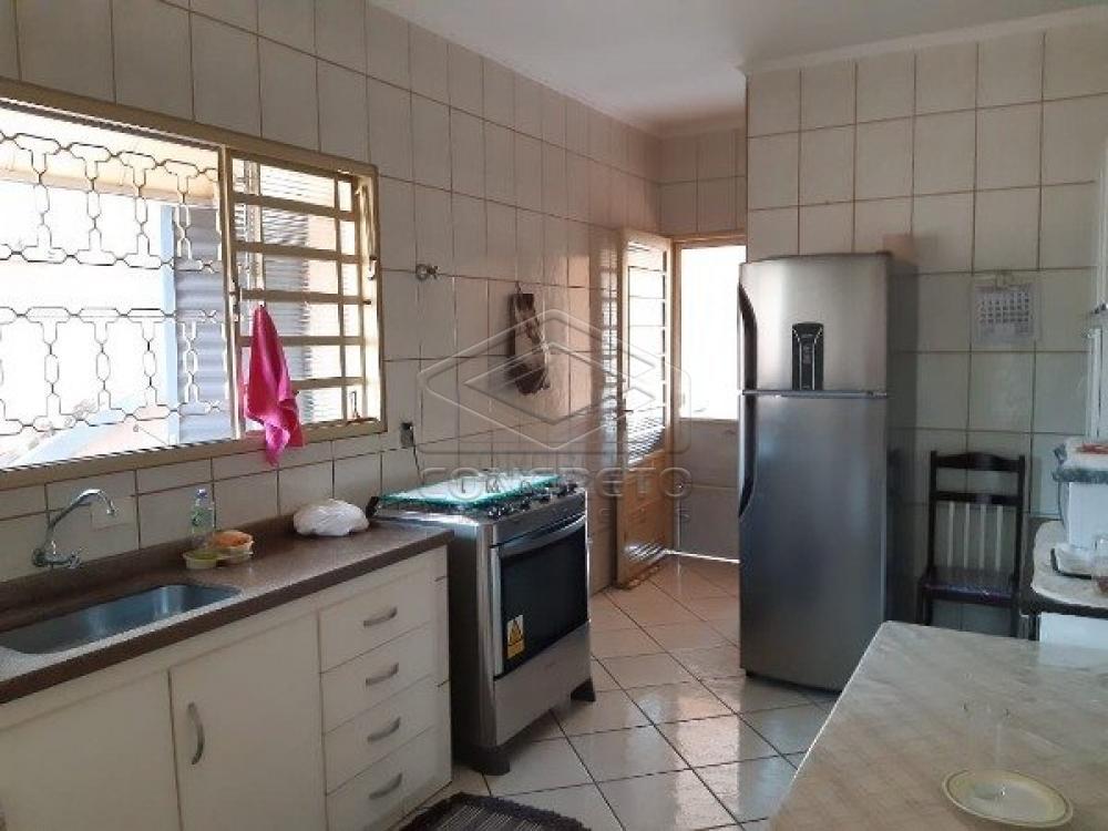 Comprar Casa / Padrão em Lençóis Paulista apenas R$ 520.000,00 - Foto 8