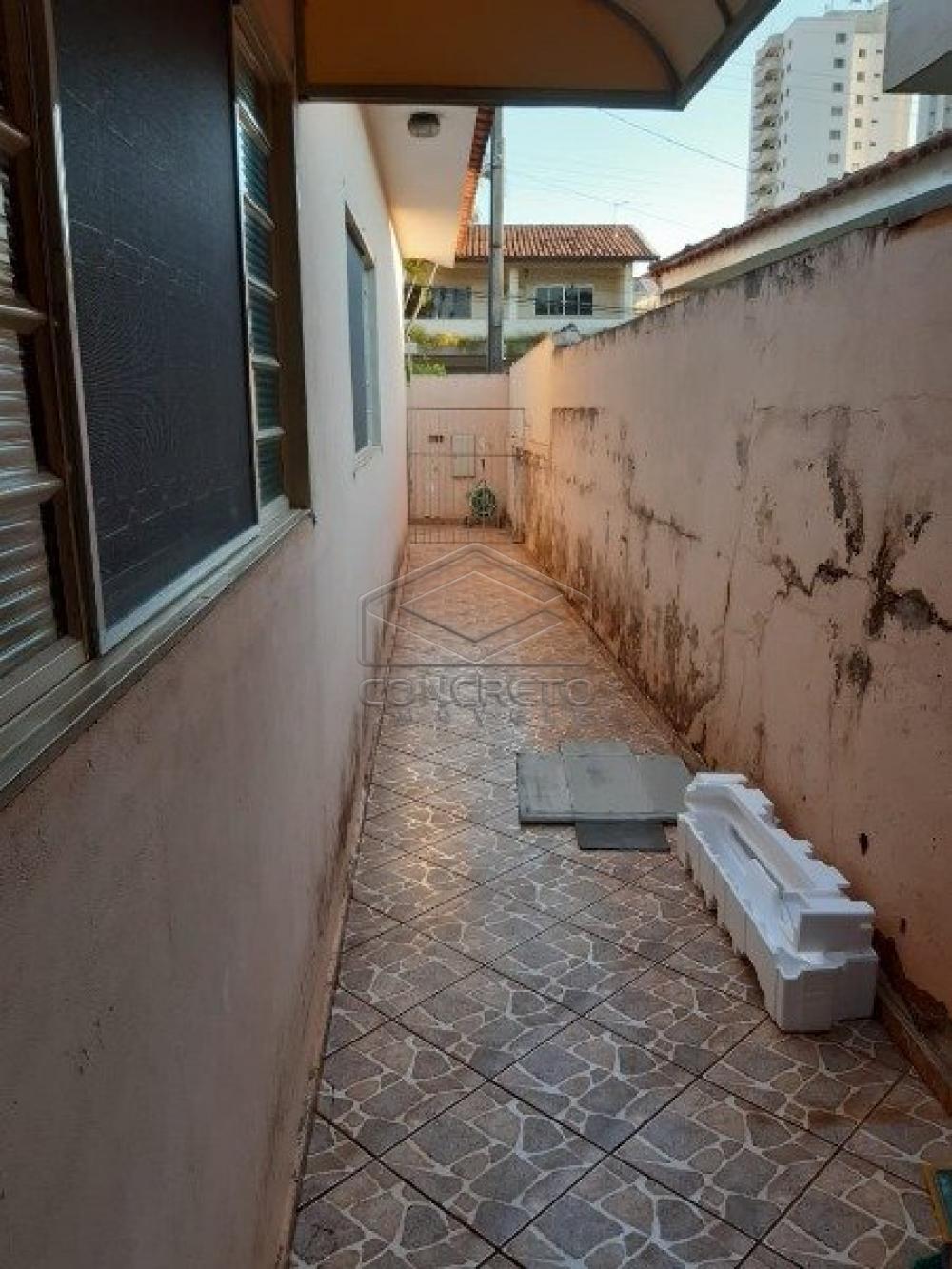 Comprar Casa / Padrão em Lençóis Paulista apenas R$ 520.000,00 - Foto 10