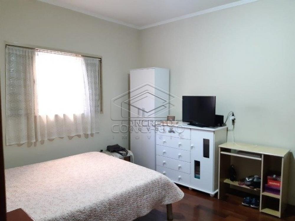 Comprar Casa / Padrão em Lençóis Paulista apenas R$ 520.000,00 - Foto 12