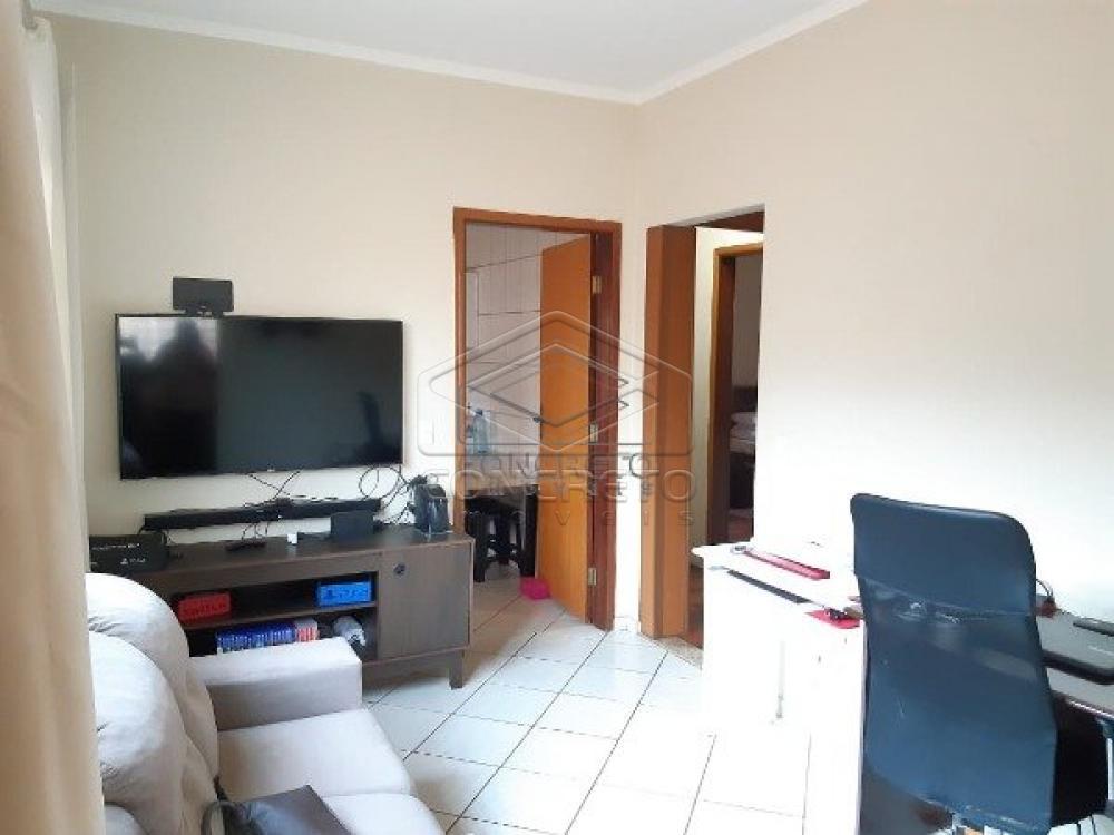 Comprar Casa / Padrão em Lençóis Paulista apenas R$ 520.000,00 - Foto 9