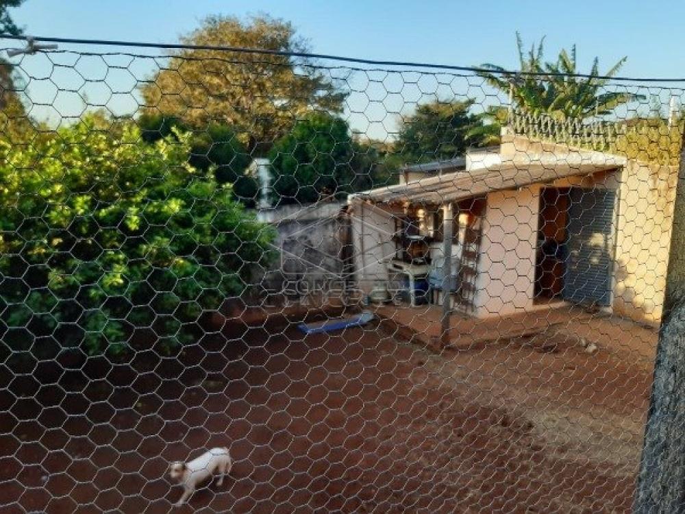Comprar Casa / Padrão em Lençóis Paulista apenas R$ 520.000,00 - Foto 13