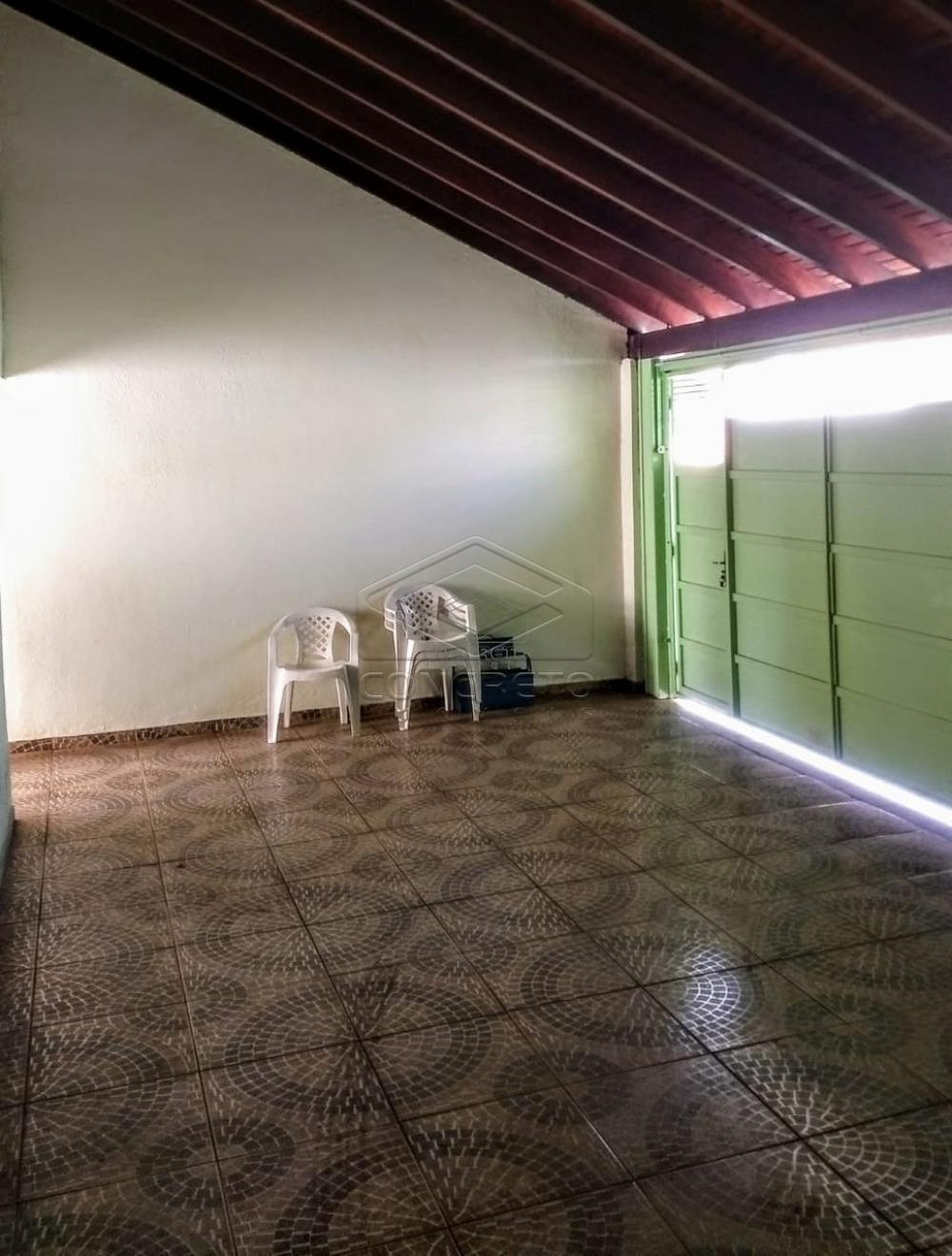 Comprar Casa / Padrão em Lençóis Paulista apenas R$ 265.000,00 - Foto 1