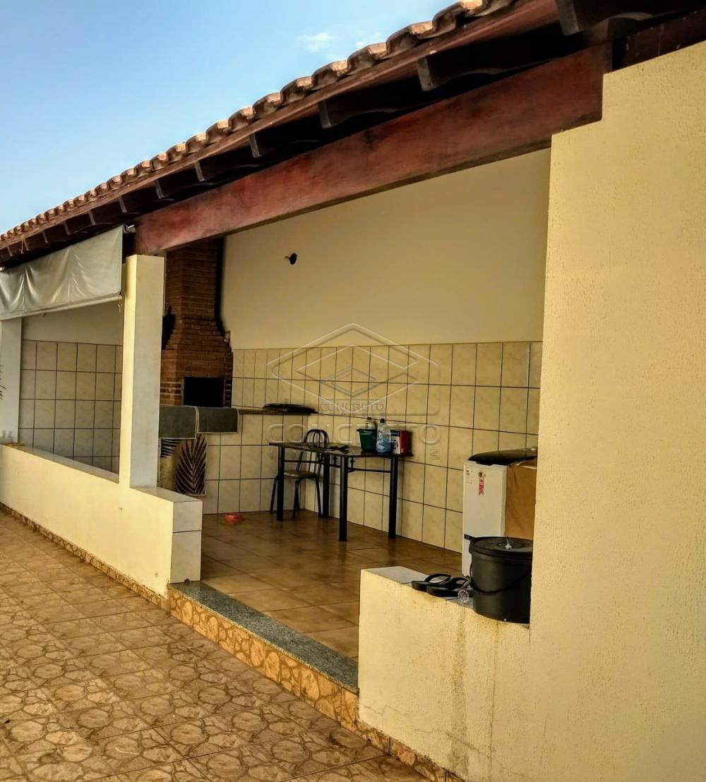 Comprar Casa / Padrão em Lençóis Paulista apenas R$ 265.000,00 - Foto 2
