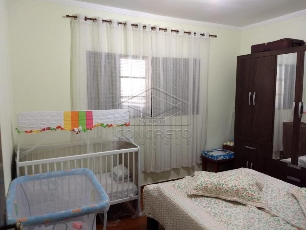 Comprar Casa / Padrão em Lençóis Paulista apenas R$ 265.000,00 - Foto 4