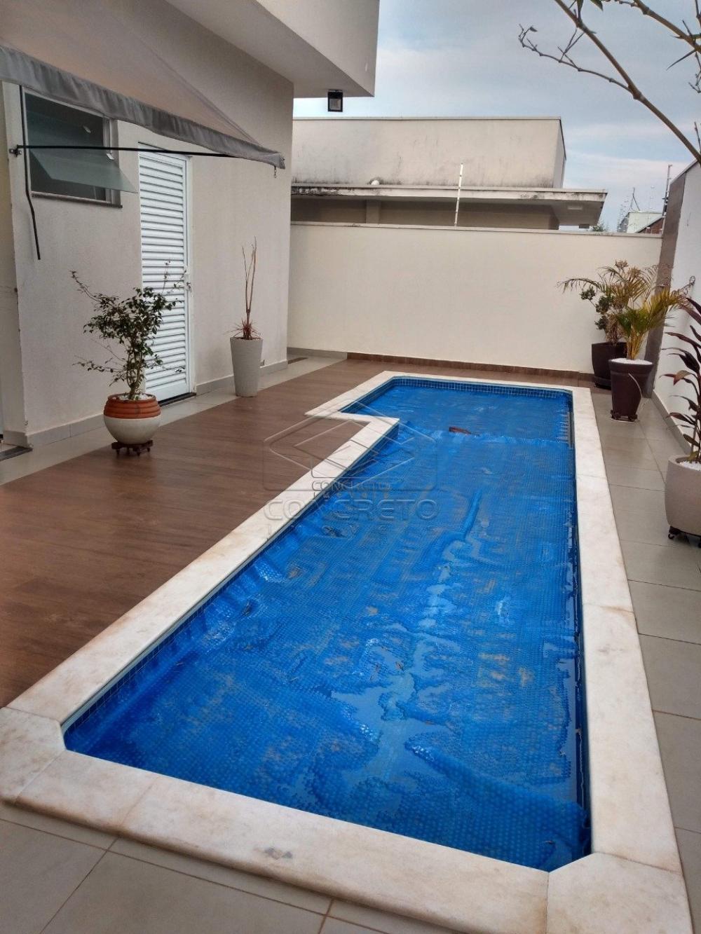 Comprar Casa / Padrão em Bauru apenas R$ 850.000,00 - Foto 1