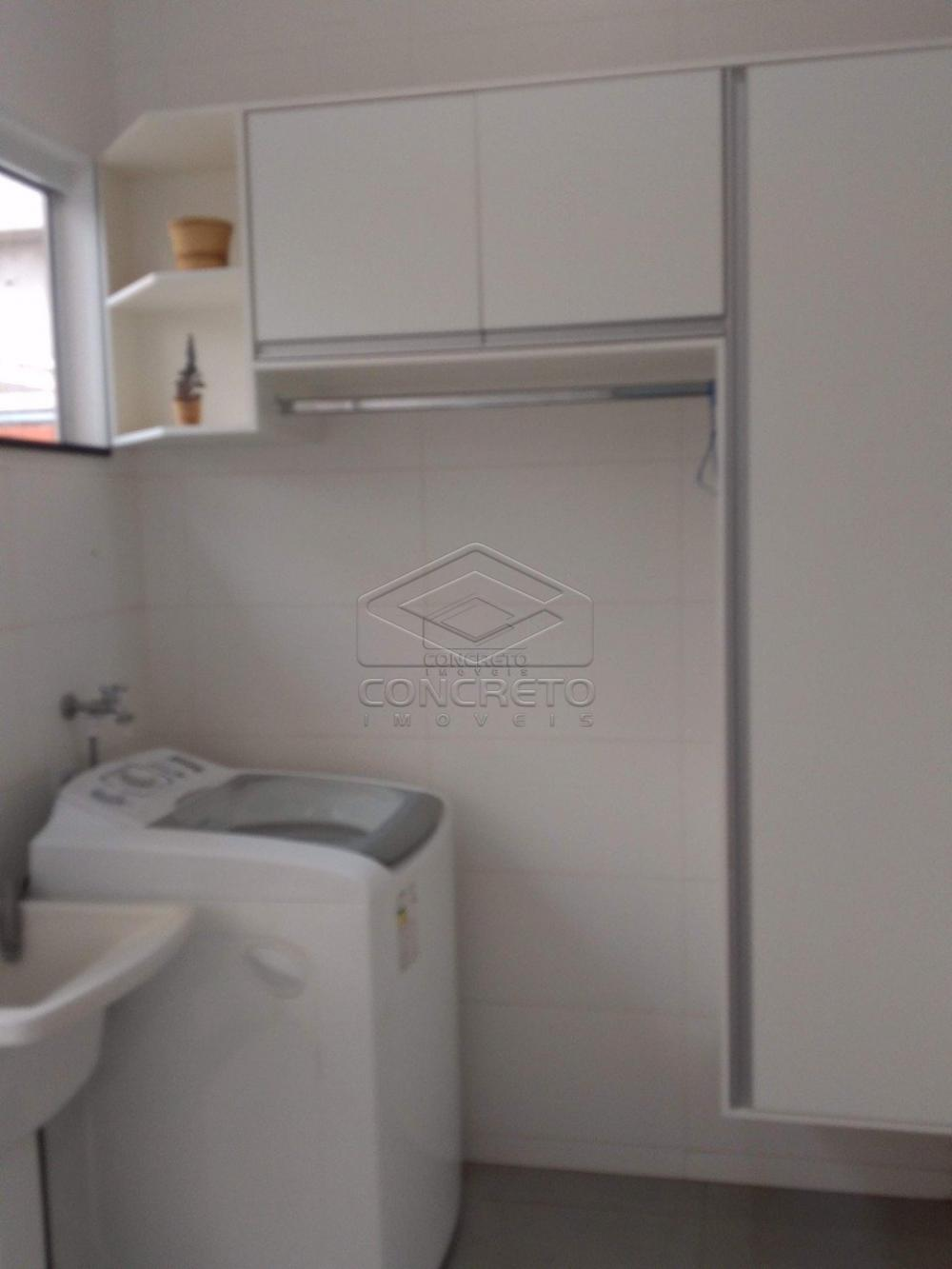 Comprar Casa / Padrão em Bauru apenas R$ 850.000,00 - Foto 3