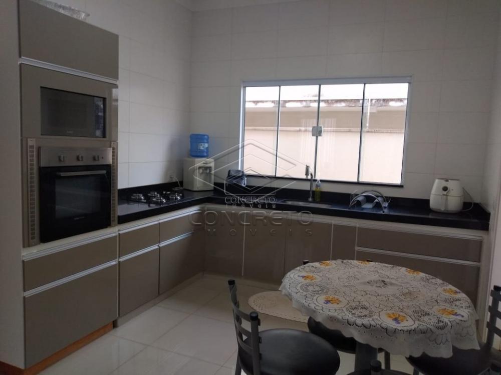 Comprar Casa / Padrão em Bauru apenas R$ 850.000,00 - Foto 5